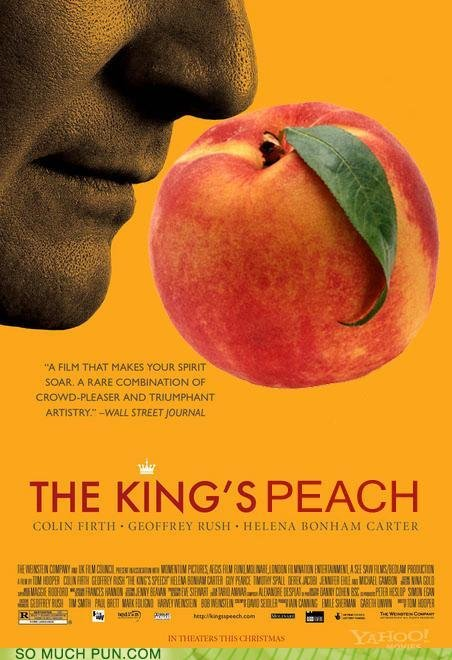"""The king's peach.. . A FILM THAT MAKES YOUR A RARE BF AND THE KING' S PEACH t. NIH?! HEW """" KEITH MEN MEN ? HEM ENE! 'itkill HM! INK! -HAHE """" arlian """" IN! mun WW"""