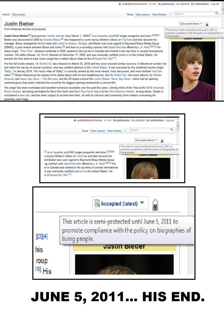 The Day It Dies. . Justin Ember - s Q Fittin . the tnmt ' This article is lentil June Carl to promote compliance with the policy on biographies thong people. Ju