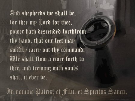 The Boondock Saints. If you haven't seen it watch it now!. Lilith ' Int Shall my fat' tint mu Earn fur rim, I l pneuro tiitle Shall {law a 1' mtr to. Amazing Flick