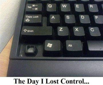 """The day i lost it.. . ltr"""" A E In F Far r E X Cl Ar an Tilt? I Lust Canaan].... The day you reposted"""