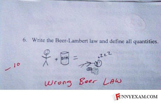 The BEER LAW. haha <br /> gemme good response for more<br /> dont foget to comment subscribe and thumb!.