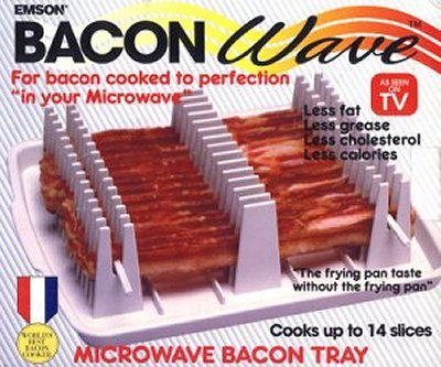 The bacon wave. DO WANT!?!?!?!?! . lall j . tig an wave BACON TRAY. ahahah pretty amazing right gu- HHHHHHHHHHHHHHHHHHHHHRRRRRRRRRRRRRRRRRRRRNNNNNNNNNNNNNNNNNNNGGGGGGGGGGGGGGGG GHHHHHHHHHHH