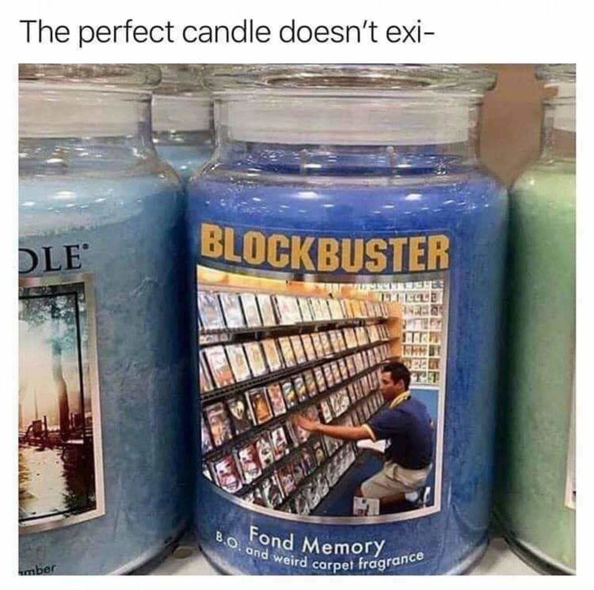therapeutic aware intolerant Trolls. .. I miss blockbuster. Rente out Ironman 2 the fideo game once and it scuekd but at least I rented no tboght it.