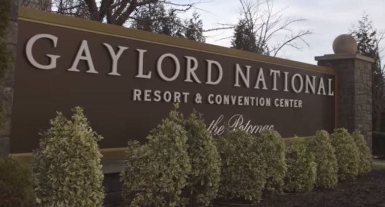 This place exists.. It's called your house... Aye, I've spent a few nights in a Gaylord, back in the day.