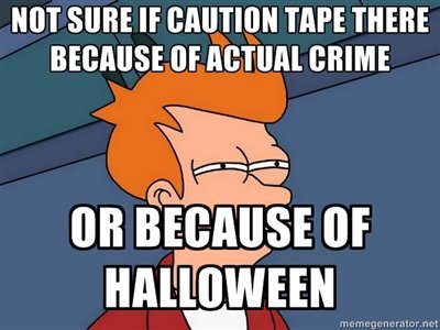 this just bugs me. . NOT SURE IE TAPE THERE IF MTMA MIME Ott DE