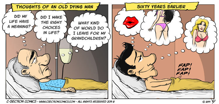 """THOUGHTS. not oc<br /> csectioncomics.com. or an my WINE new DID HF am I MAKE LIFE """"ME THE RIGHT mug: may CHL' -MES OF wanna no N LIFE? I LEAVE Fog? Hr"""