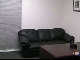 Thumb Up If You Recognise This Couch. my latest upload .. my dad walked behind me and asked if i was watching porn and i said it was just a picture <------ his face