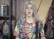 Thumb up if you remember this er. .. Totally Kyle. TOTALLY.