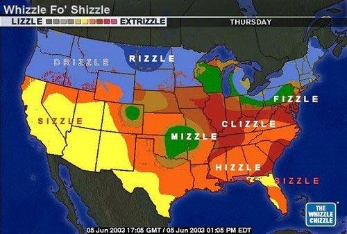 "Thursday. . Whizzle "" Shizzle FAILLE WHIILE 05 () til PM EDT. Don't mind me. I just felt like practicing."