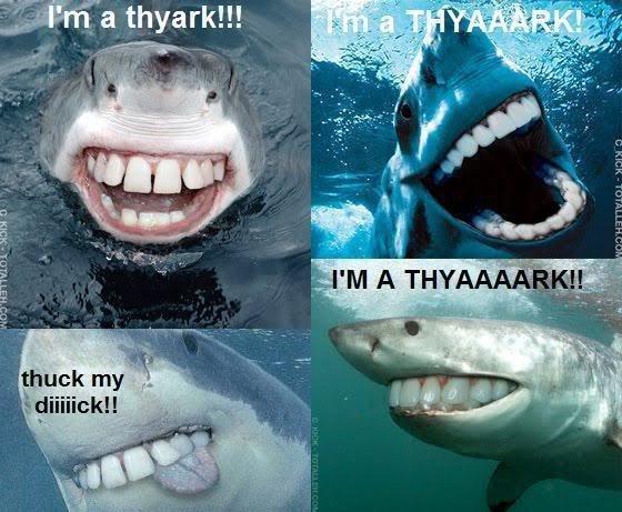 Thyark. THIS IS OCEAN. Fafa thaank!!! ATHY thunk my Tallia);