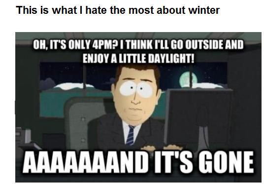 Thyself Brace. . This -, what I hate the must want winter Ott, IT' S Mil? I THINK I' ll M MID IT' S MINE