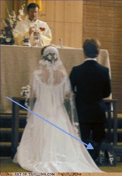 Till divorce do us apart. . Artie Watt up iii% ).