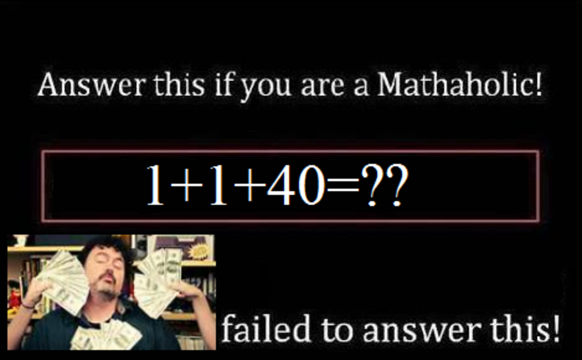 Tim Schafer math. . Answer this if you are,. 'id 1) failed to answer this!. What did that fatso do this time?