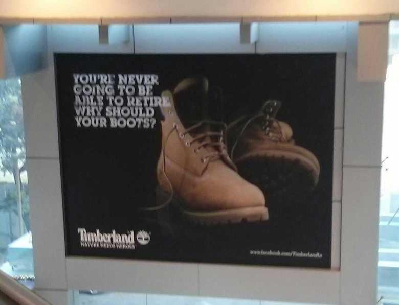 Timberland on your retirement plans. Source: Imgur. mwm NEW Elk 901111 ?' Trt