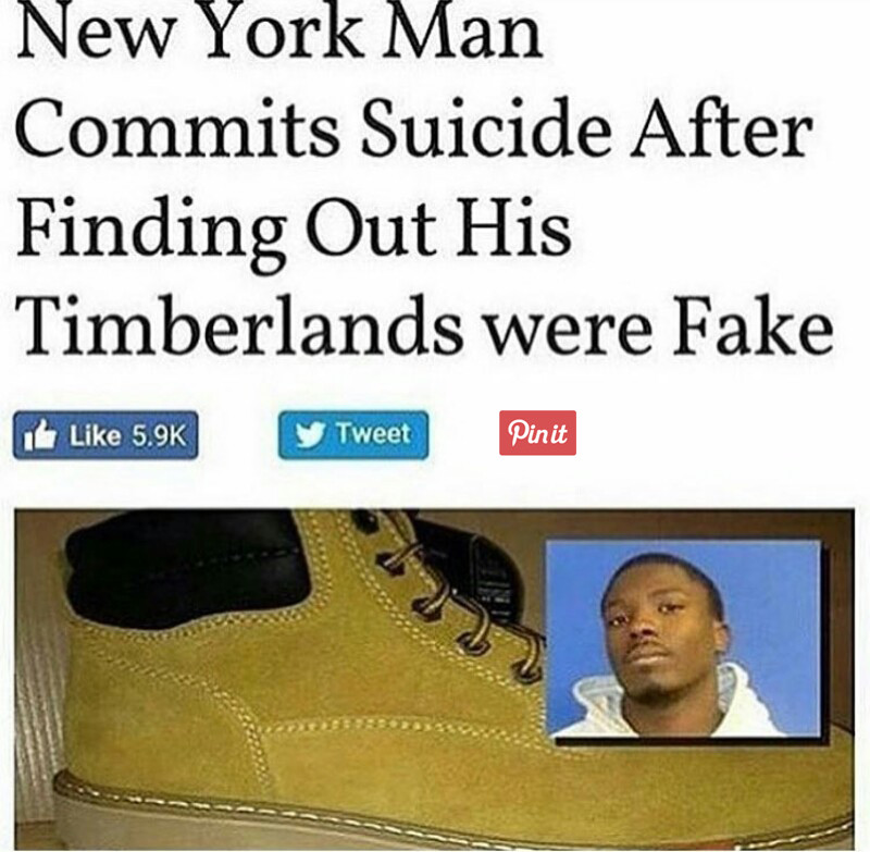 timbo. .. Summer Ends Autumn Begins The frogs settle back into the earth. RIP fake Timberlands they were probably Lugz lol