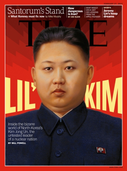 Time. 4chan. Ett ELL FREE. thats my boy