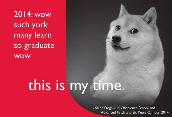 Time killing suggestions?. So York University TA's just declared they're going on strike, and now all classes are cancelled until further notice. I now have way