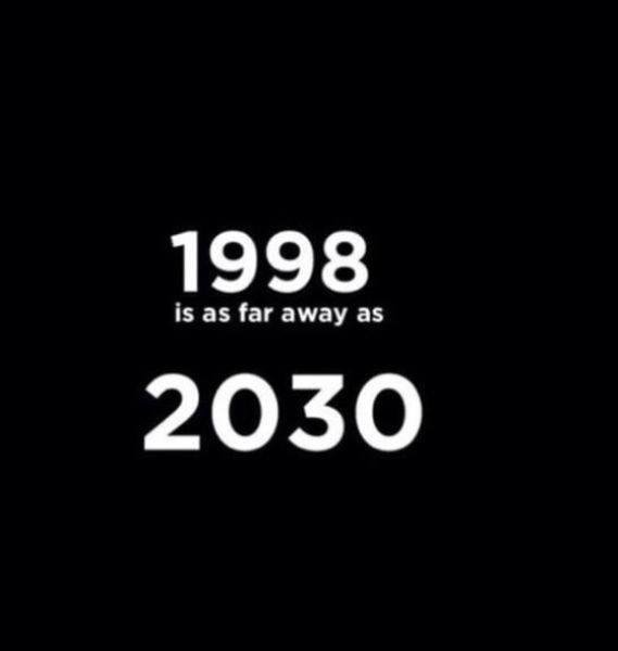 Time. Tags. fitbit). 1730 is as far away as 2298 WOOOOOAAAAAA