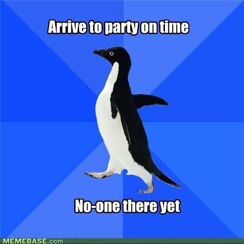 Time efficient penguin. . Arrive In liar!!! on time nowone were get MEMEBASE, cram