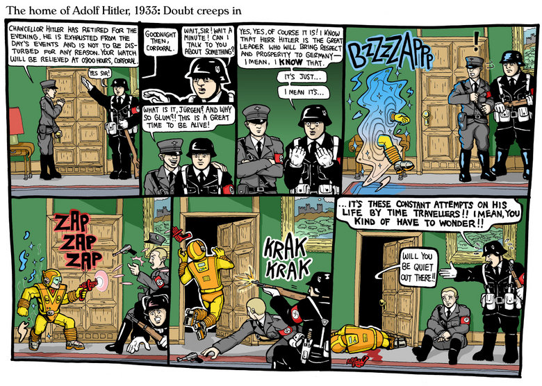 "Time . Freshly squeezed. The heme if Hitter; 1953: ' lall creeps in Hing: has RETIRED Faan we mean' . -ann ."" Biisi as Easi. RRI "" r. RI I Emu LIFE ear TIME mam"