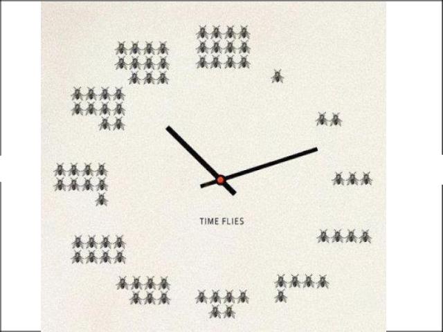 Time flies when your on funnyjunk. not mine... hope is not a repost. ill TILE! FLIER liie aaea aaea lelelle -i%%#