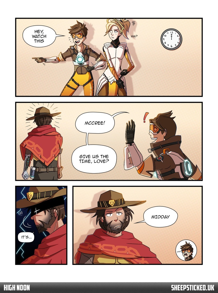 time. . us THE: TIME, LOVE?. high noon intensifies Like my reposting.