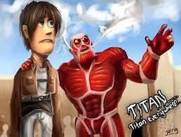 titans. .