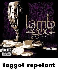 title. best albulm eve rmade WARNING: this albulm will kill all gays idiot and beiber fans upon sonic conatact. faggot :. I agree with you, great album and even my favorite by them, but this post isn't all that funny. It's not that you're wrong, it's just you're right in the wrong