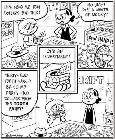 TITLE. worth the dollar u think?.