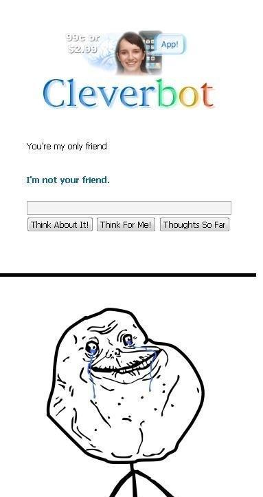 title. description<br /> 13 thumbs! . 53. 33 You' re my only friend I' m not ',raur friend.