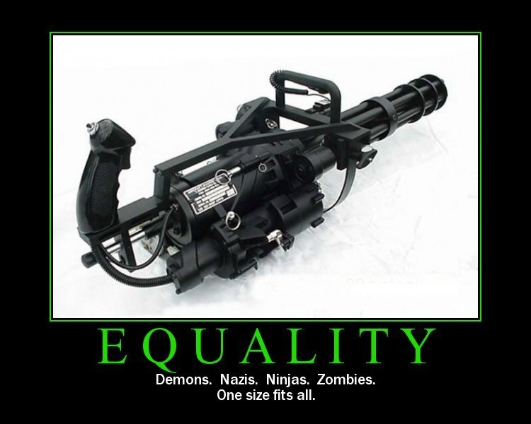 Title. Description. Demons. Nazis. Ninjas. Zombies. Zine size fits all.. SASHA?