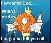 Title. . I swear to God.... when I I' m gunna kill you all.... GOD DAMNIT!!!