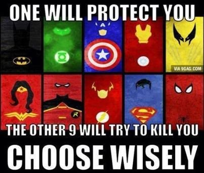 "Title. . ME will Pl,# miself , ll, N Hi THE l] THEER El WILL TRY TO HIM Yoo CHOOSE WISE"". hulk is the most OP"