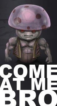 toadcake. .