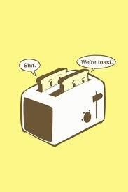 Toast. No description.