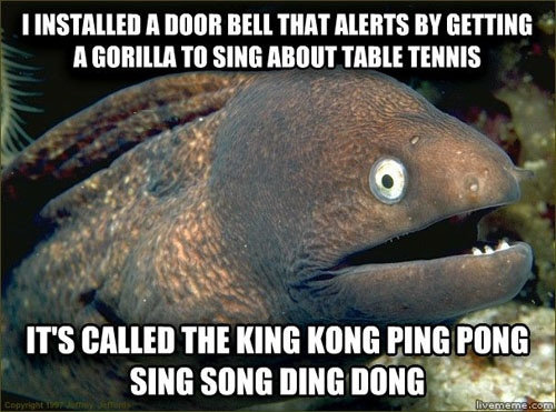 Too much?. ....I think it's just enough, bitch! . . . .. All glory to the CHiVE. I DIIS' ] ll Mtn Bill THIA NIETS BY MAM Tilt SING llb[ TIME TEMHYS. If he was Chinese than it would be the ching chong king kong ping pong sing song ding dong.