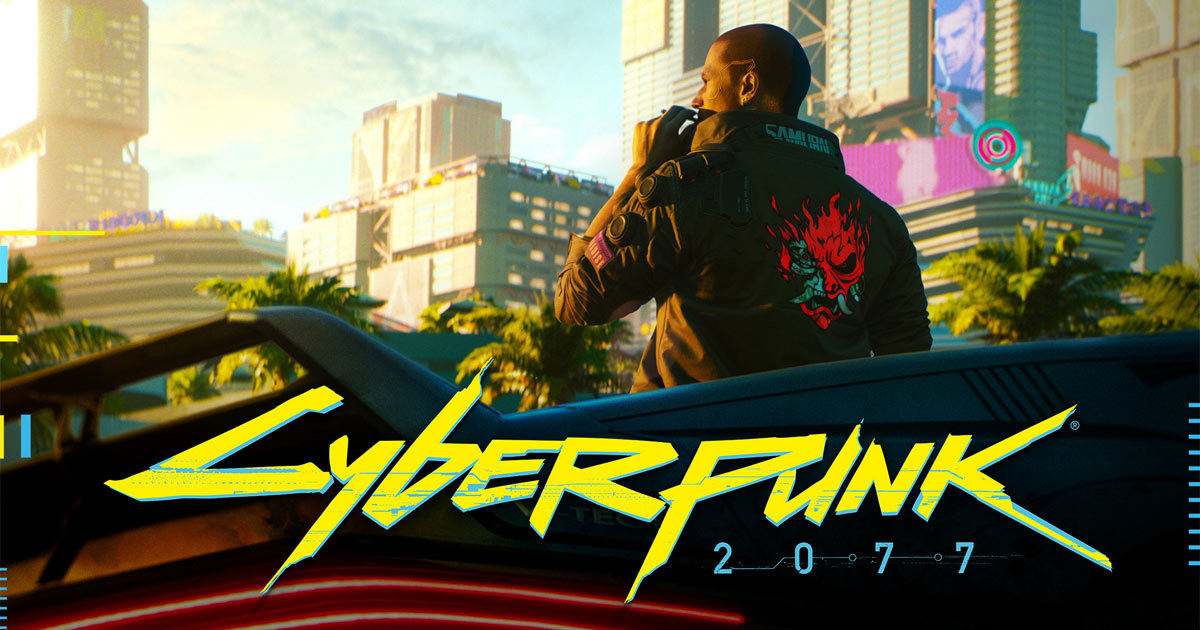 Too much?. Has Cyberpunk been overhyped? Yes, the memes and reposts are too much. It's overhyped It's about what it should be Cyberpunk if anything is underhype