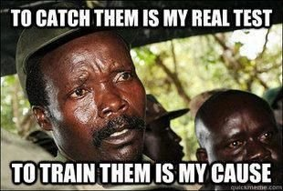 Too soon?. Just had too! xD. Tit tan: inno, IS MY HEM TEST. lmao, i duno, i find all these kony pics hilarious but so many people seem to get butthurt about these. Good luck with your content, mine got red thumbed raped