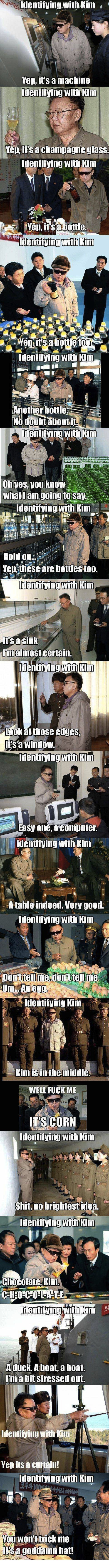 Too soon?. please thumb up..... identifying with kim... yep, op is a thumbwhore