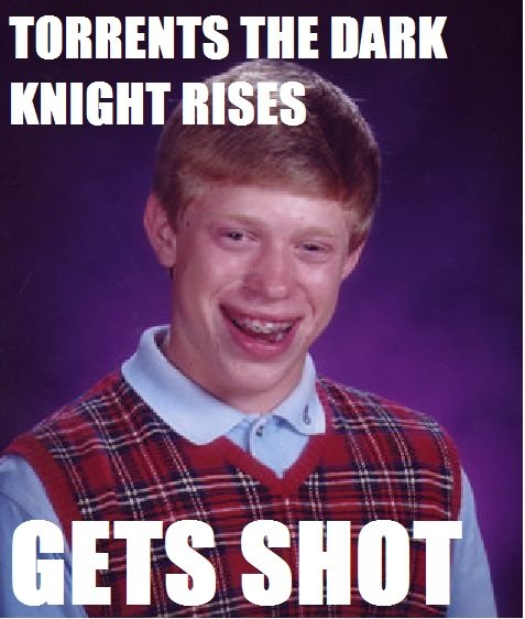 Too soon?. t. KNIGHT tilight '. ttwtt not