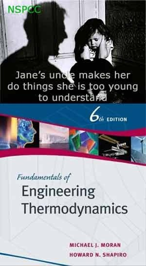 Too young!. . Jane' s LINE makes her do things we is EDO_ w:: to underneth/ ti lair El Engineering Thermodynamics. j