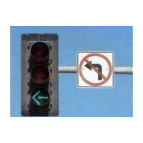too turn or not to turn. .