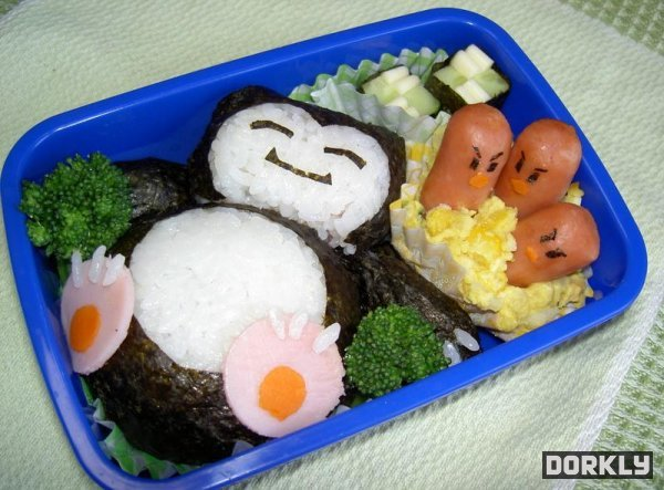 Too perfect to eat. rate before leaving.