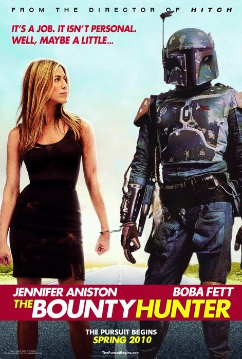 too little too late. Aniston isn't the target, but that isn't the point... ;). hik A HE. IT Anh PERCEVAL. WELL MAYBE U. LITTLE... JENNIFER ANISTON FETT B OUN TA