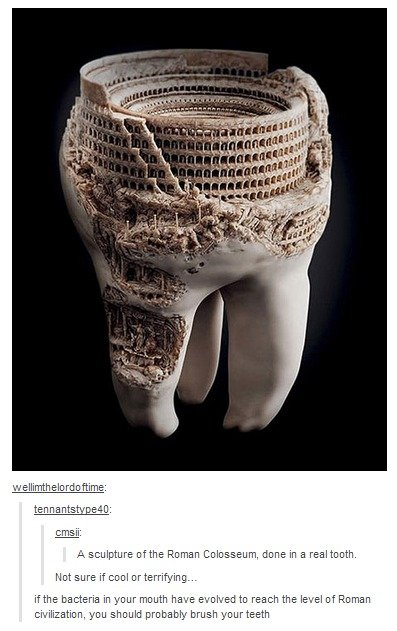 "tooth Colosseum. . tarm ttritt A -:Ofthe tatham"" E; -. dune in e realm-: Ith. tr, EU "" ti -Jr terrifying. - ti the be-:: terre in have 'ml/ wt, itt the level Bi"