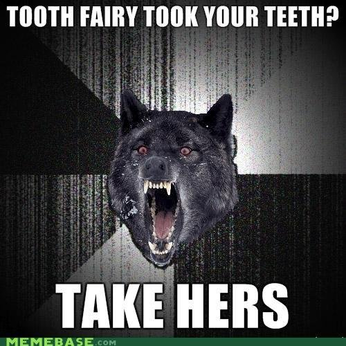 """TOOTH FAIRY. fight fire with fire<br /> If youre bored join me in the game:<br /> <a href="""" target=_blank>www.erepublik.com/en/referrer/m"""