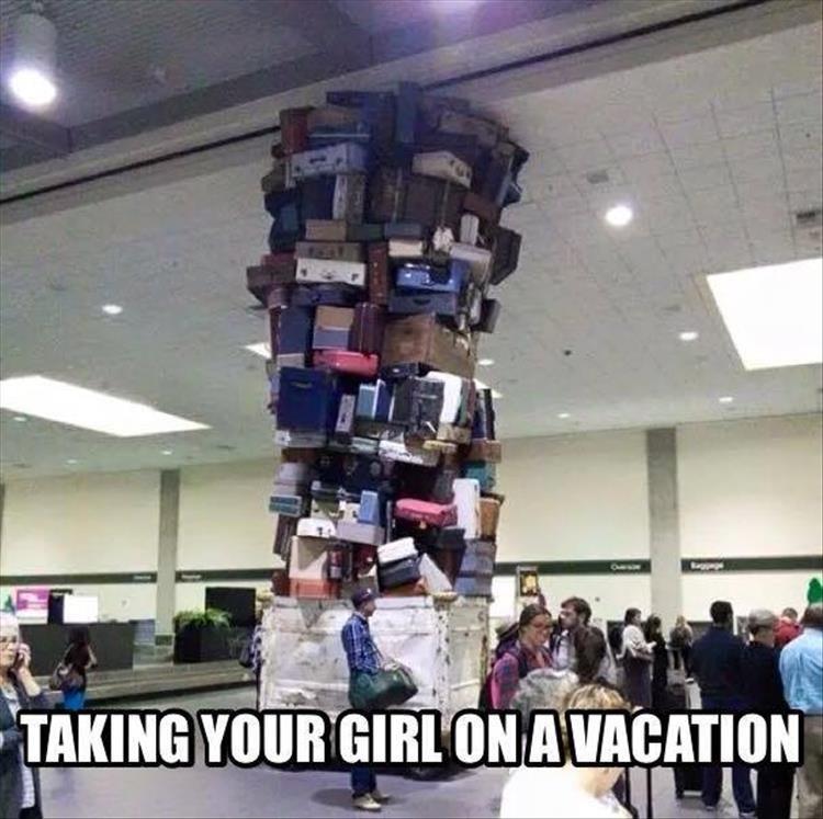 trips. .. ooooooo i know this its sacramento airport right?