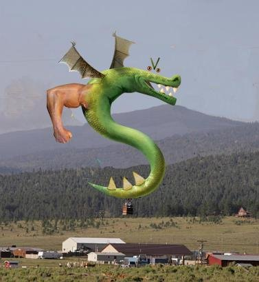 TROGDOR!. Does anybody remember checking Strongbad's emails everyweek? Or is it just me?.. the burinator!