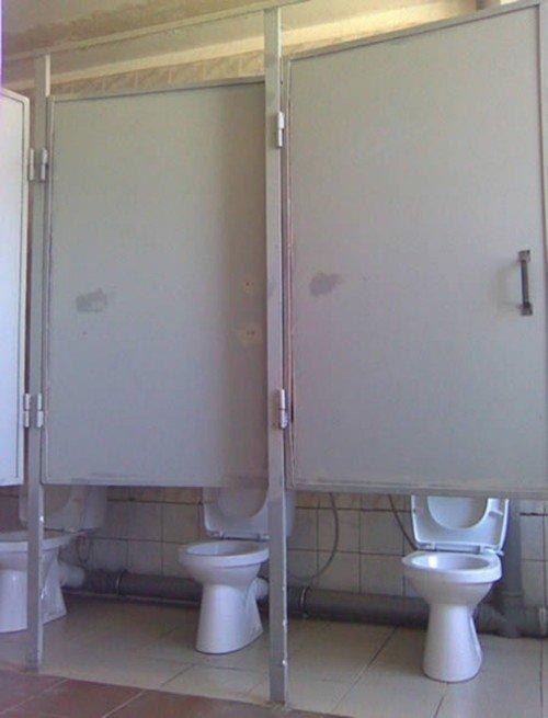 troll bathroom stalls. u mad.. i hope thats the girls restroom..