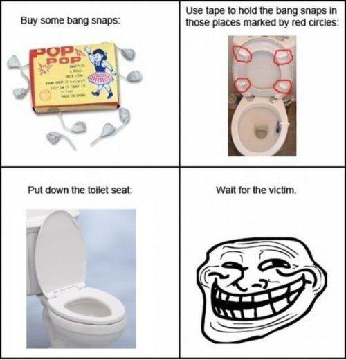 troll. something I stumbled upon..